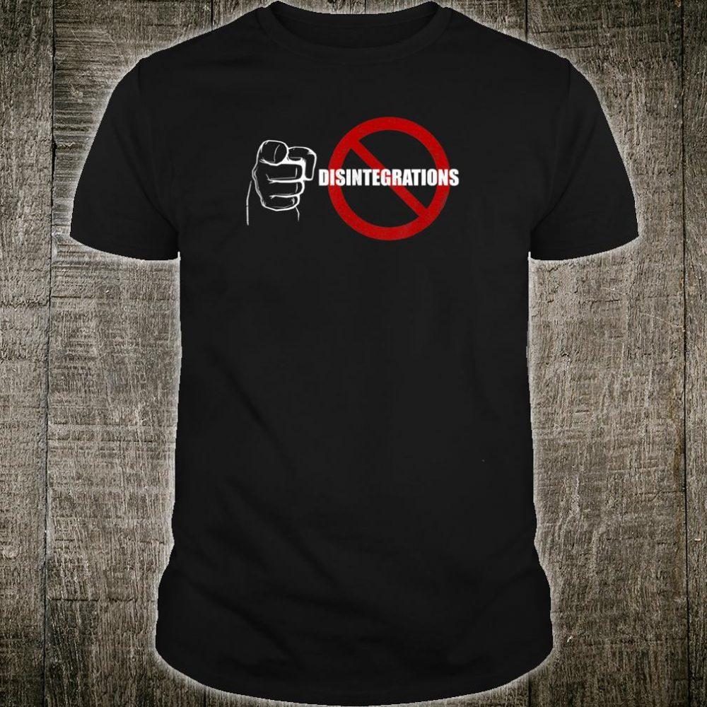 Funny Scifi Hunter Shirt